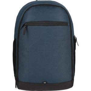 4F STREET BPK modrá NS - Unisex batoh