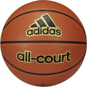 adidas ALL COURT  7 - Basketbalový míč