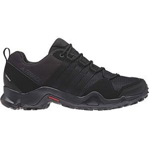 adidas TERREX AX2 CP černá 8 - Pánská treková obuv