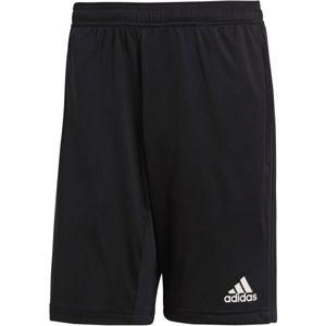 adidas CON18 TR SHO černá S - Pánské šortky