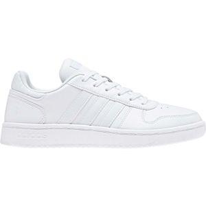 adidas VS HOOPS 2.0 W bílá 6 - Dámská obuv