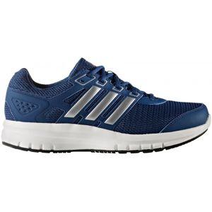 adidas DURAMO LITE M tmavě modrá 6 - Pánská běžecká obuv