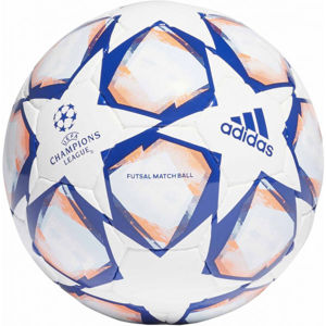 adidas FINALE 20 PRO SALA  4 - Futsalový míč