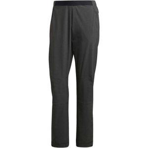 adidas TERREX LITEFLEX PANTS  34 - Dámské kalhoty