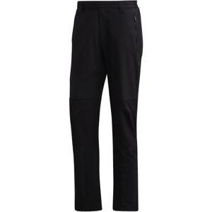 adidas TERREX MULTI PANTS  52 - Pánské outdoorové kalhoty