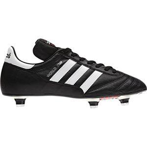 adidas WORLD CUP černá 10.5 - Pánské kopačky