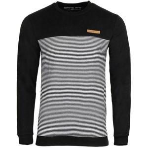 ALPINE PRO SIF  L - Pánské triko