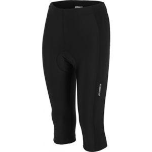 Arcore OVID 140-170 černá 152-158 - Juniorské cyklistické kalhoty