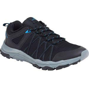 Arcore JACKPOT modrá 45 - Pánská krosová obuv