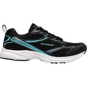 Arcore NAPS černá 40 - Dámská běžecká obuv
