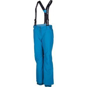 Arcore SUE modrá XL - Dámské lyžařské kalhoty