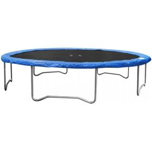 Aress Gymnastics DISPORT 426 - Trampolína