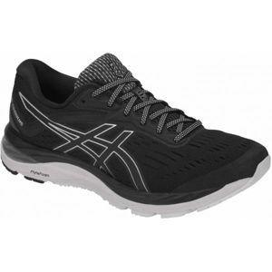 Asics GEL-CUMULUS 20 černá 11 - Pánská běžecká obuv