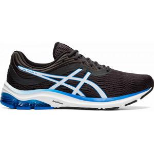 Asics GEL-PULSE 11 modrá 9 - Pánská běžecká obuv
