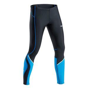 Axis RUN KALHOTY M černá 50 - Pánské běžecké kalhoty