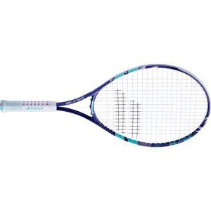 Babolat B FLY GIRL 25  25 - Dětská tenisová raketa