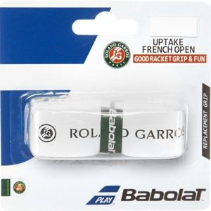 Babolat UPTAKE FRENCH OPEN X1  NS - Tenisový grip