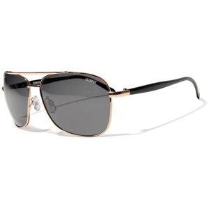 Bliz 51511 černá  - Sluneční brýle