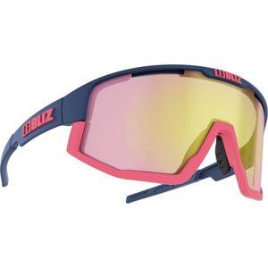 Bliz FUSION  NS - Sportovní brýle