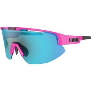 Bliz MATRIX  NS - Sportovní brýle