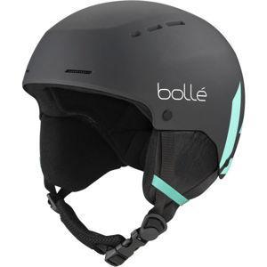 Bolle QUIZ (52 - 58) CM  (52 - 58) - Lyžařská helma