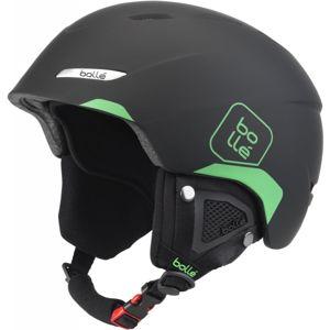 Bolle B-YOND SOFT (54 - 58) CM  (54 - 58) - Sjezdová helma