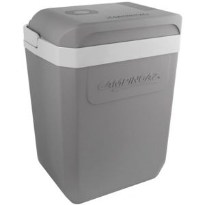 Campingaz POWERBOX PLUS 28L   - Chladící box