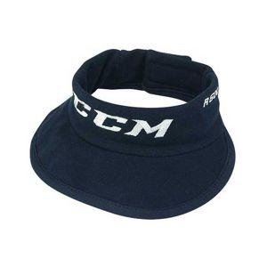 CCM R500 NECK GUARD JR  NS - Dětský chránič krku