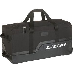 CCM 270 WHEEL 33  NS - Hokejová taška