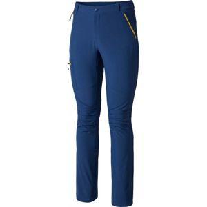 Columbia TRIPLE CANYON PANT černá 36 - Pánské kalhoty