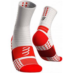 Compressport PRO MARATHON SOCKS  T2 - Běžecké ponožky