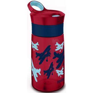 Contigo GRACIE červená  - Sportovní láhev