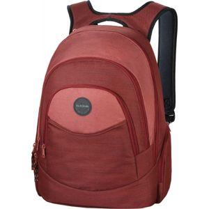Dakine PROM červená NS - Dámský batoh