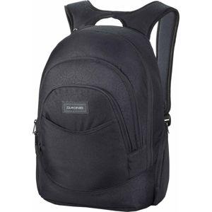 Dakine PROM černá NS - Dámský batoh