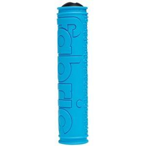 Fabric PUSH modrá NS - Nasouvací gripy