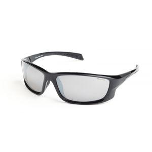 Finmark FNKX1810  NS - Sportovní sluneční brýle