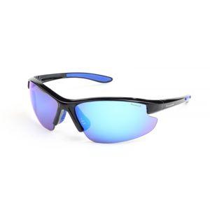Finmark FNKX1811 - Sportovní sluneční brýle