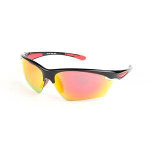 Finmark FNKX1818 - Sportovní sluneční brýle