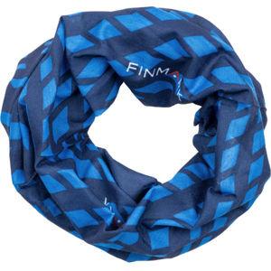 Finmark FS-102  UNI - Multifunkční šátek