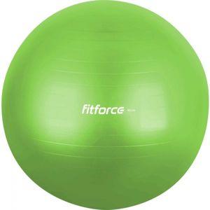 Fitforce GYM ANTI BURST 85 - Gymnastický míč