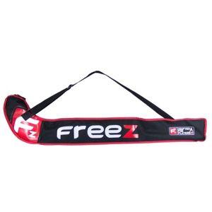 FREEZ STICKBAG Z JR 87 - Vak na juniorské florbalové hole