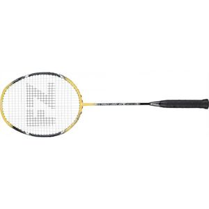 FZ Forza LIGHT 88 - Badmintonová raketa