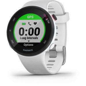 Garmin FORERUNNER 45S OPC  S - Multisportovní hodinky