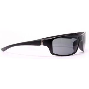 GRANITE 5 21920-10  NS - Sluneční brýle