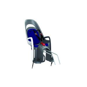 Hamax CARESS modrá  - Dětská sedačka