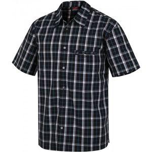 Hannah CHARON - Pánská košile