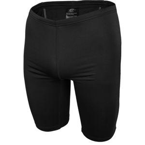 Head DAN černá XL - Pánské funkční šortky
