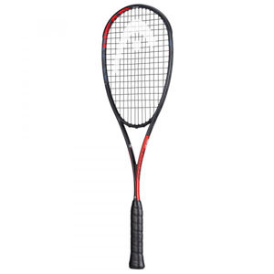 Head GRAPHENE 360+ RADICAL 120  NS - Squashová raketa