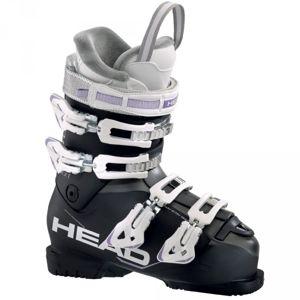 Head NEXT EDGE XP W  26 - Dámská lyžařská obuv