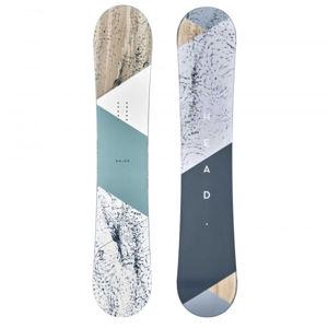 Head PRIDE MIX  152 - Dámský snowboard